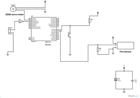 lovely diagram alarm system pictures inspiration