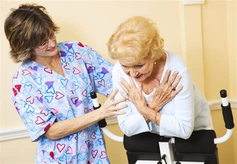 physical comfort benefits of mobile physical therapy for seniors home
