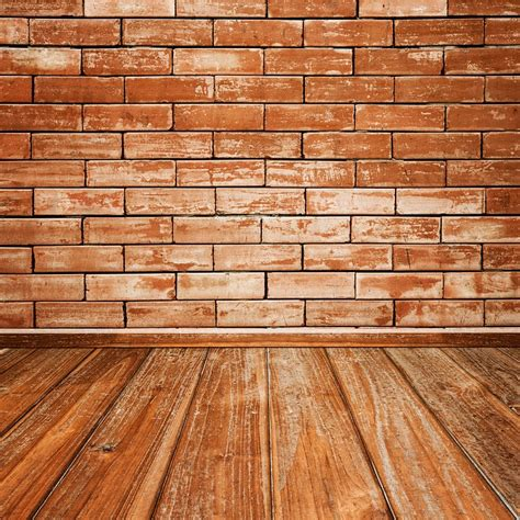 free illustration wall floor bricks free image on pixabay 1884019