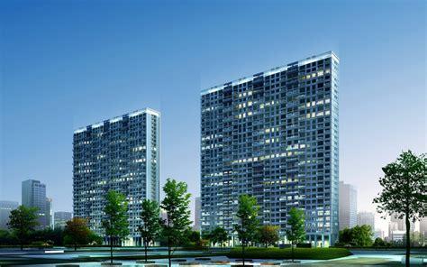Imagenes Suicidas De Edificios | image gallery imagenes de edificios