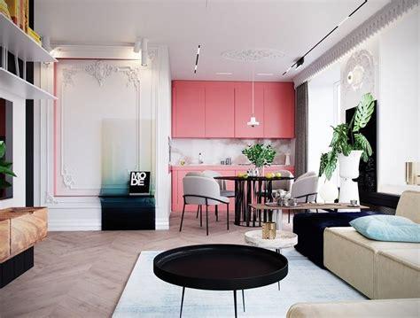 stili arredamento casa stili di arredamento casa stunning stile arredamento with