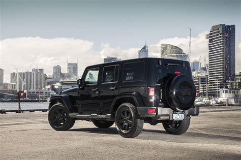 jeep range jeep cars news blackhawk edition models to boost range