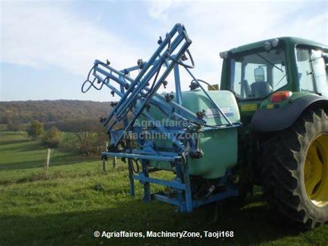 polverizzatori portati polverizzatori portati usati e nuovi in vendita agriaffaires