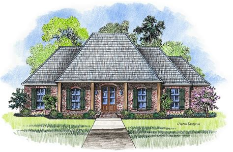 madden home design the vermillion house plans