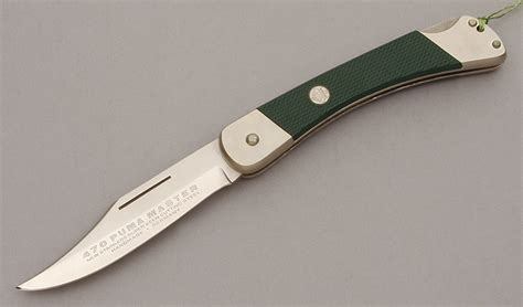 masper knives currently available knives cutting edge