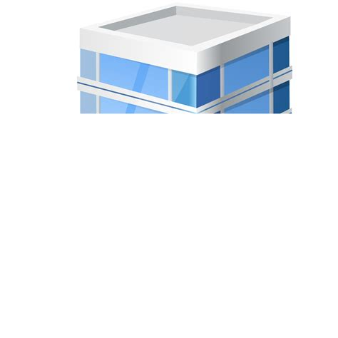 building clipart office and hotel building clipart clipground