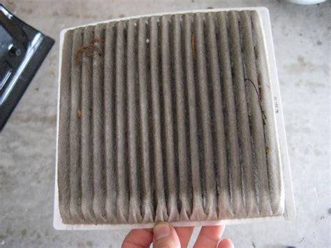 Mazda Cx 9 Cabin Air Filter by Mazda Cx 9 Hvac Cabin Air Filter Cleaning Replacement