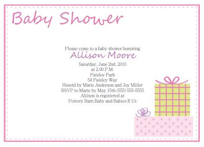 Free Printable Baby Shower Invitation Templates Baby Shower Design Templates