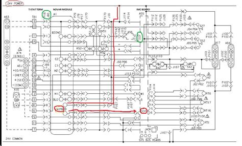 wiring diagram for armstrong furnace wiring just another