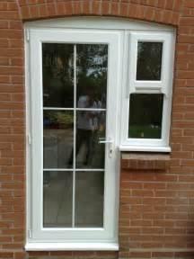 residential doors avonbridge conservatories and windows