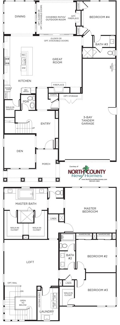 Veridian Homes Floor Plans by 100 Veridian Homes Floor Plans The Darby New Homes