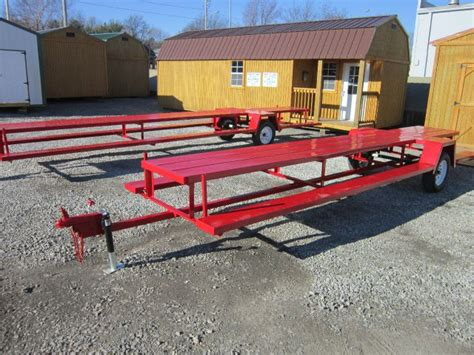2015 for rent picnic table portable in atlantic ia r t