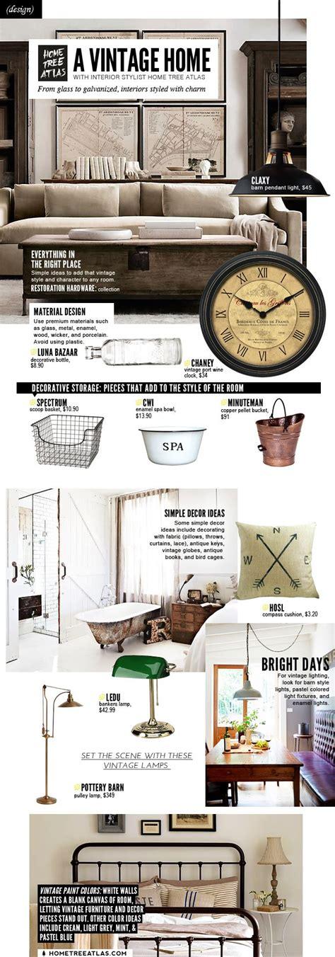 home design style guide 1000 ideas about vintage interior design on pinterest industrial interior design industrial