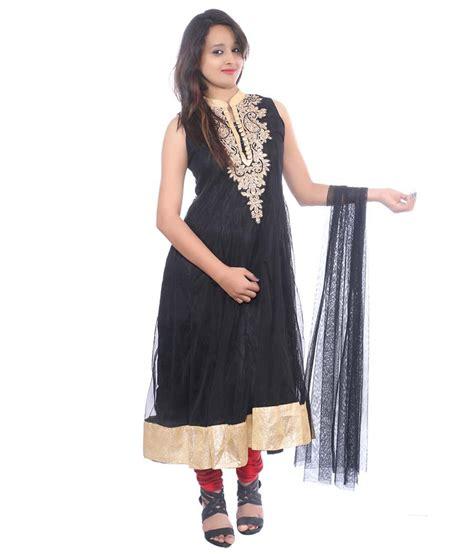 Black Cinderella Dress buy cinderella black net dresses at best prices in