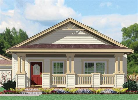 craftsman style manufactured homes modest craftsman modular homes architecture bungalow