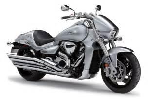 Suzuki Motorcycles M109r 2014 Suzuki Boulevard M109r Limited Edition H Wallpaper