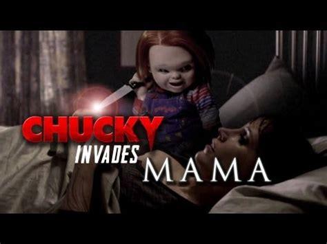 chucky film magyarul chuky horror film magyarul vide 243 k let 246 lt 233 se