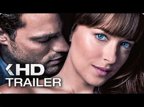 fifty shades of grey ganzer film kostenlos fifty shades of grey 3 befreite lust film stream deutsch