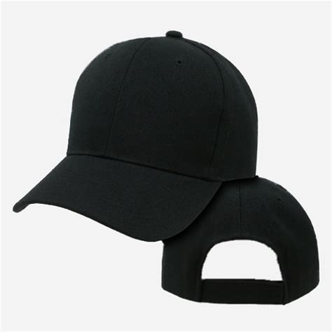 Baseball Hat Black plain black baseball cap 1 desktop background