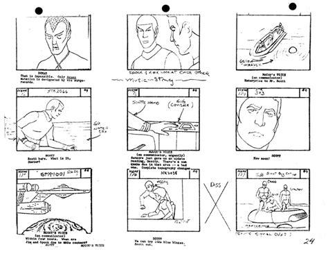 bagaimana membuat storyboard story board papan cerita ali edu blog