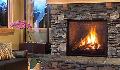 cleaning fireplace bricks indoors enviro products gas q4 gas fireplace