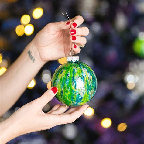best 28 planet christmas ornaments planet ornaments