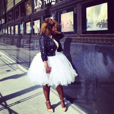 white tulle skirt bridal bridesmaid fashion tutu