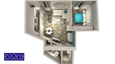Mini 2 Di Emax mini appartamento di lusso a gaeta