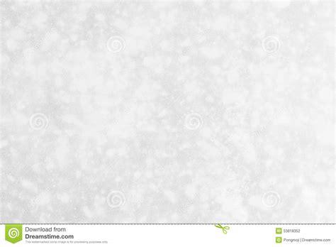 textura cemento pulido color desnudo pulido blanco de la textura muro de