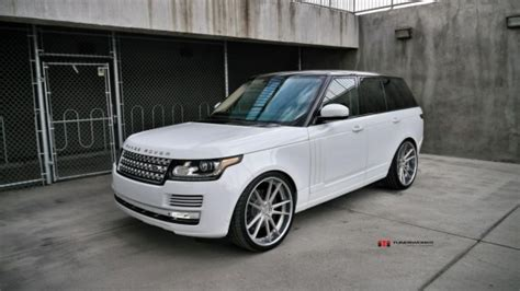 land rover pakistan land rover price pakistan 2014 mitula cars