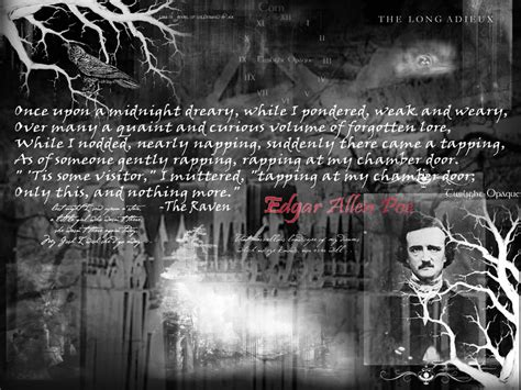 a by edgar allan poe 25 edgar allan poe quotes