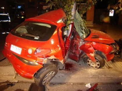 imagenes impresionantes de accidentes la ayuda psicol 243 gica urgente clave para superar