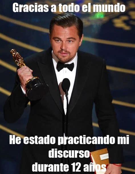Memes De Leonardo Dicaprio - los mejores memes de leonardo dicaprio