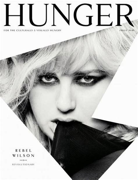 magazine design jobs uk 246 best cover design magazines images on pinterest