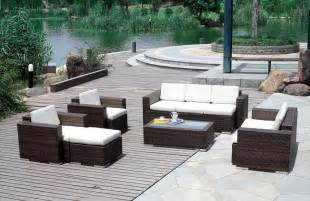 outdoor patio furniture on sale outdoor furniture and sale