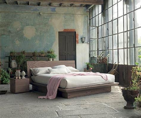 outlet da letto camere da letto outlet idee di design per la casa