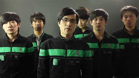 Baju Jersey Gaming Team Dota 2 32 vici gaming ems one team profile dota 2