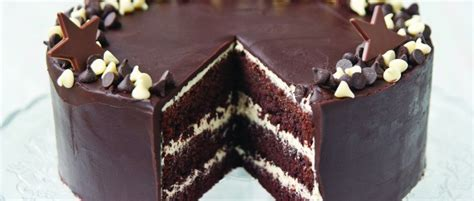 how to decorate chocolate cake at home best cake decorating with chocolate ideas trendy mods com