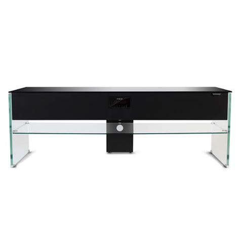 Lu Plafon Plasma norstone scala meuble tv norstone sur ldlc