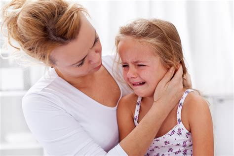 giving comfort what are the best ways to control anger in kids