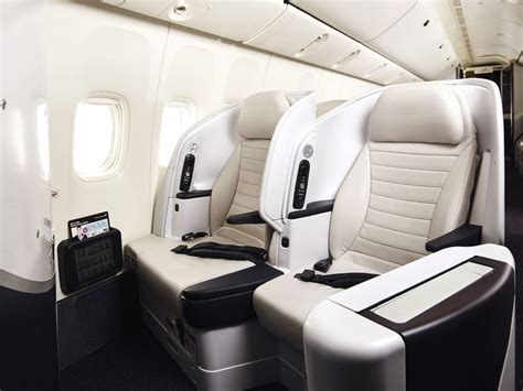 space seating air new zealand ditches its premium economy spaceseat australian business traveller