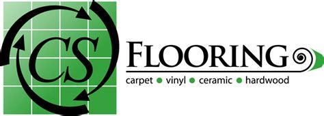 carpet outlet st louis carpet vidalondon carpet tiles st louis carpet vidalondon