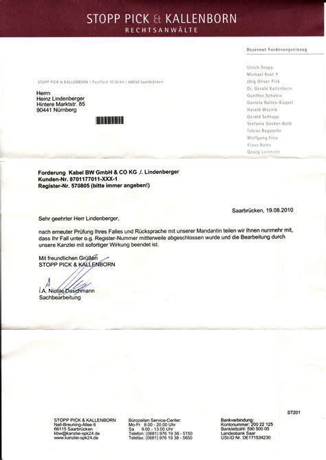 Musterbrief Kündigung Telekom Umzug Allgemeines Muster Um Eine Mitgliedschaft Zu Kndigen Kndigung Fristgerecht Fristlos Vorlage Als