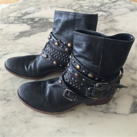 motor city co op 60 barneys new york co op boots barneys co op black
