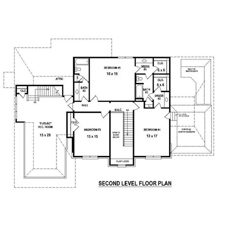 master suite over garage plans and costs simply additions bedroom addition plans pinterest master suite over garage plans and costs simply additions