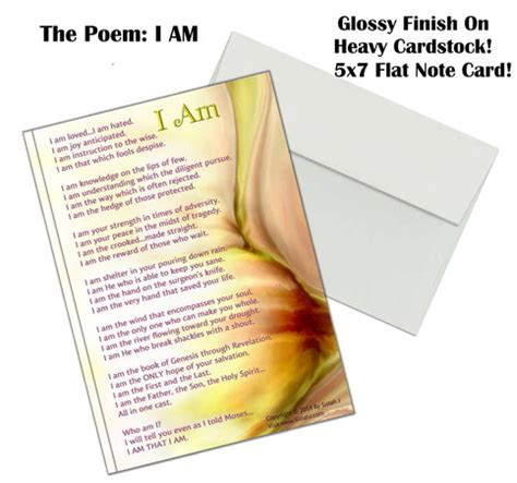 indesign template for 5x7 note card package of 10 beautiful 5x7 flat note cards envelopes on