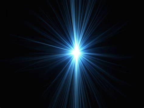 licht leuchten starlight rhyme written in