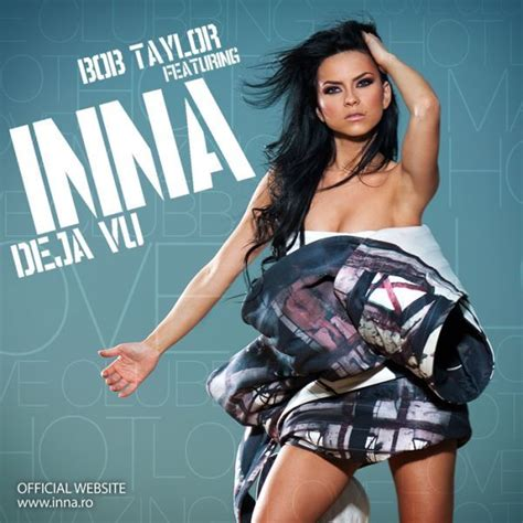 download mp3 album inna deja vu inna mp3 buy full tracklist