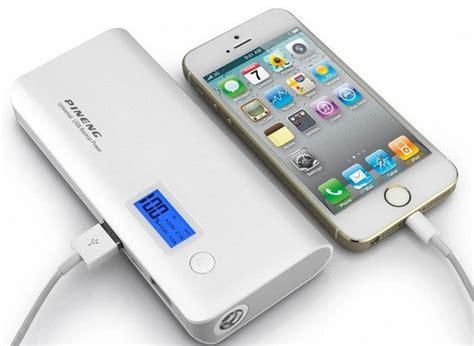 power bank carregador port 225 til original iphone 6s 7 8 plus r 69 99 em mercado livre
