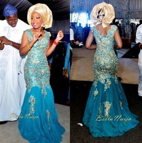 bridal train dresses and styles in nigeria 2016 african traditional wedding dresses turquoise blue v
